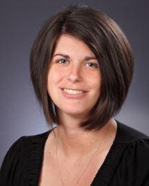 Nicole Schwankart