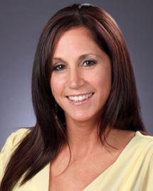 Christy Santangelo