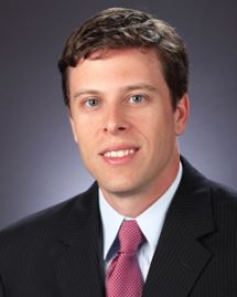 R. Scott Hogan
