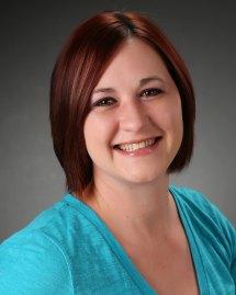 Lisa Barth, CISR Financial Assurance